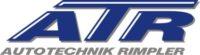 ATR Autotechnik